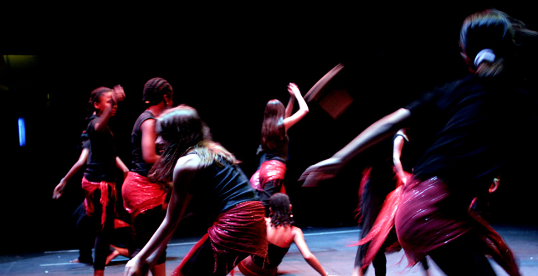 dansa (1)